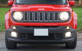 renegade jeep roof leasebusters canada u0027s 1 lease takeover pioneers 2015 jeep