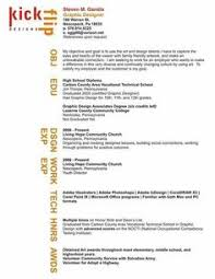 whimsical resume resume pinterest resume ideas resume