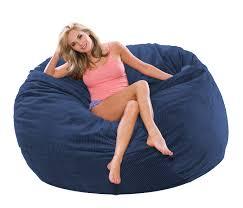Cheap Oversized Bean Bag Chairs Gigantor Bean Bags Big Bean Bags Chairs Sumo Lounge Usa