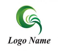 company logo design free logo design design free page 3 of 11 pikoff