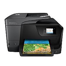 home depot black friday 3105 all in one printers on sale at office depot