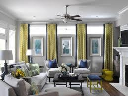 basement window treatment ideas designing home simple window