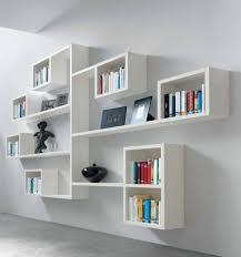 etagere bureau design 40 best bibliothèque étagères images on shelving