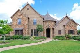 north richland hills homes for sale 3 car garage