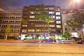 novum hotel imperial frankfurt novum hotels