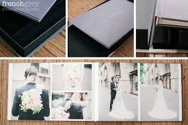 Wedding Books Wedding And Engagement Photographer In Paris France Wedding