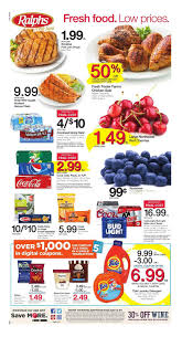 ralphs weekly ad aug 9 15 2017