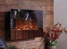 Electric Fireplaces Amazon by Best Electric Fireplace Reviews Electric Fireplaces Home And