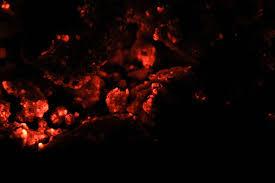 dark wallpaper deviantart fire texture dark wallpaper minimal black glow red by texturex com