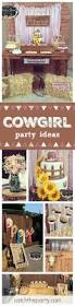 home decoration ideas for girls themed s horse crazy of all ages