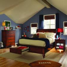 Costco Childrens Furniture Bedroom Costco Bedroom Furniture Best Furnitures Cute Kids Bedroom