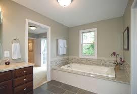 Bathroom Vanities Northern Virginia by Northern Virginia Bath Remodeling Gallery U2013 Old Dominion Building