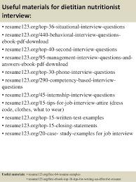 sample resume for er nurse sample travel nursing resume page 1
