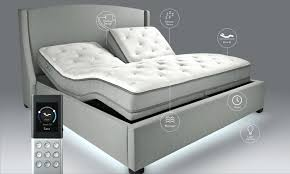 bed frames ikea philippines with storage amazon queen target