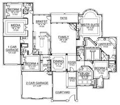 wellington manor courtyard floor plans ranch floor plans wellington manor house plan wellington manor house plan first floor plan archival designs