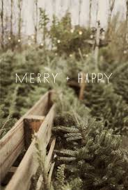 warmest wishes holidays wonderful time and winter