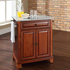my portable kitchen islands wonderful kitchen ideas