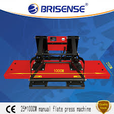 factory direct sale brisense brand digital manual 25 100 heat
