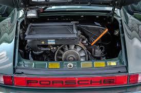 porsche 930 turbo engine porsche 930 turbo 1978 u2014 karero