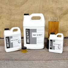 half tung oil u0026 half citrus solvent food safe