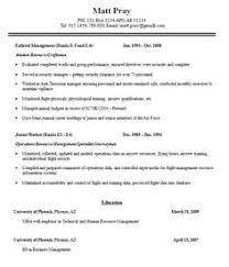 Sample Resume For A Student by Resume Examples Student Resume Exmples Collge High Example