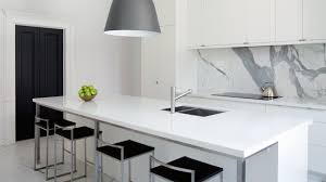 smart kitchen ideas interior design modern kitchen design with smart storage ideas