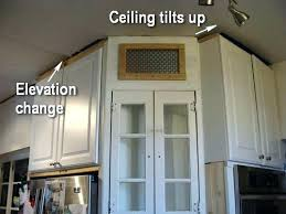 adding crown molding to cabinets adding crown molding to cabinets kitchen cabinet molding mini