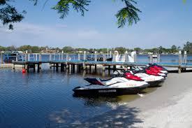 Map Of Orange Lake Resort Orlando orange lake resort orlando timeshare resorts kissimmee florida