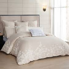 Margaret Muir Comforter Buy Cotton Comforters From Bed Bath U0026 Beyond