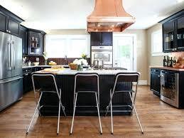 staten island kitchens kitchen cabinets staten island photogiraffe me