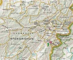 bagram air base map boeing s ch 47 chinook helicopter waging the war against