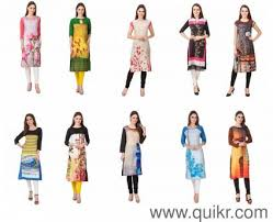 clothing garments online in gwalior secondhand u0026 used clothing