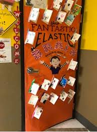 door decorations of reading week door decorations la academy