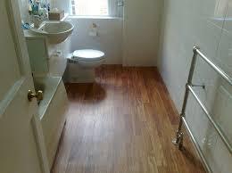 small bathroom flooring ideas bathroom mesmerizing wooden bathroom flooring tile for small