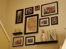 Cuadros De Home Interiors by Home Interior Frames Home Designing Ideas