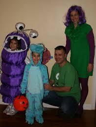 Monsters Boo Halloween Costume 29 Halloween Images Costume Ideas Halloween