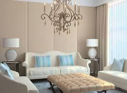 table coastal bedrooms stunning elegant coastal bedroom with full size of table coastal bedrooms stunning elegant coastal bedroom with mirrored side table it
