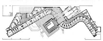alvar aalto floor plans 35 classic baker house mit floor plan ideas cottage house plan
