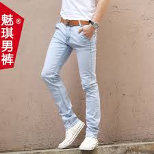 mens light colored jeans cheap light colored mens jeans find light colored mens jeans deals