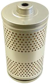 oil filter element w gasket farmall f12 f14 f20 f30 1020