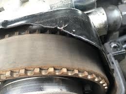 lexus is300 maintenance cost 2002 ibp auto is300 lexus is forum