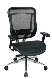 Alternative Office Chairs Mesh Office Chairs Pros And Cons Solutions Office Interiors