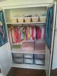 kid friendly closet organization popular children closet organizer kid friendly tips for organizing