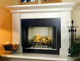 King Fireplace - king fireplace mantel on custom fireplace quality electric gas