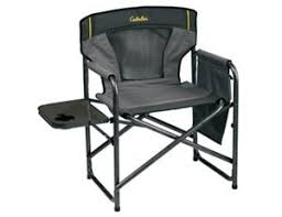 Best Hunting Chair Camp Chairs U0026 Stools