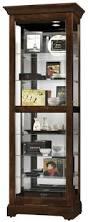 Curio Cabinets Walmart Furnitures Curio Cabinets Corner Curio Cabinet Walmart Wall