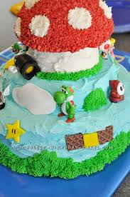 hd wallpapers easy birthday cake ideas for 1 year old boy lpp