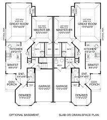 chrysler building floor plans duplex apartment plan theapartmentinterior design for flats designs