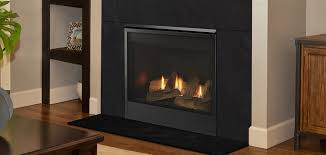 Majestic Vent Free Fireplace by Majestic Direct Vent Fireplace Systems