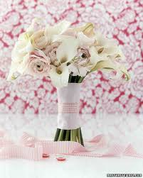 wedding flowers prices wedding bouquets martha stewart weddings